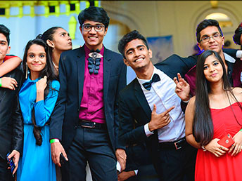 party events in colombo