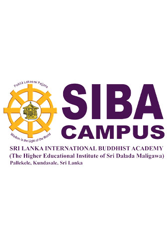 siba campus kandy pallekalle time campus colombo
